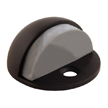 Design House 204743 Floor Mounted Dome Shaped Door Stop