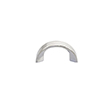 Design House 205500 Eclipse Cabinet Pull, Brushed Nickel
