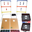 Yolo Sports Ultimate Tailgate Games Combo - 207104