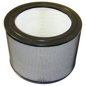 Honeywell 28600, 99.97% HEPA Replacement Media Filter