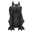 Design House 18.1 in. LED Gargoyle Light-Up Lawn Halloween Decoration - 319681