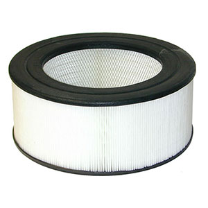 Honeywell 32002272-001, 95% D.O.P. Media Filter for Honeywell Commercial Air Cle