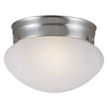 Design House Millbridge 2-Light Ceiling Mount - 511568