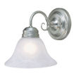 Design House Millbridge 1-Light Vanity - 511618