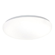 Design House 517300 2-Light Fluorescent Round Cloud Ceiling Mount
