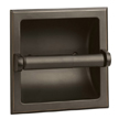 Design House 539254 Millbridge Recessed Toilet Paper Holder