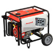 Honeywell 5,500 Watt 389cc OHV Portable Gas Powered Generator (CARB Compliant)