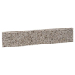 Design House 552513 22-Inch Universal Granite Side Splash, Golden Sand