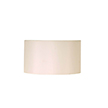 Design House 570903 Eastport Indoor Light Drum Shade in Beige