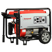 Honeywell 3,250 Watt 208cc OHV Portable Gas Powered Generator