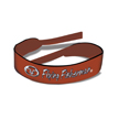 Flying Fisherman 7635RUS Rust Logo Neoprene Sunglasses Retainer