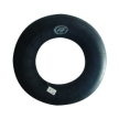 Original ItzaTube Small 28-Inch Inflatable Inner Tube, Water Sports 80069-5