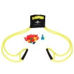 Deluxe 3-Person Water Balloon Launcher, Water Sports 80084-8