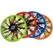 ItzaDisk Flying Disk, Water Sports ItzaDisk 82010-5