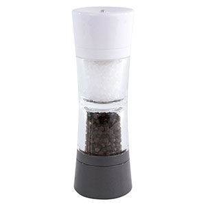 Cole & Mason Lincoln Duo Salt & Pepper Mill - H308597U