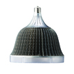 Light Efficient Design LED-8050M50-HV 300W High Bay Retrofit, EX39, 5000K