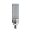 Light Efficient Design 45W Pole Top/Wall Pack 4200K Hid Retrofit Lamp, LED-8002M42