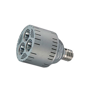 LED Light Led 8045M 50W Par38 High Power 4200K Retrofit Lamp, LED-8045M42
