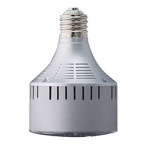 LED Light Led 8055E 30W Par38 High Power 2700K Retrofit Lamp, LED-8055E27