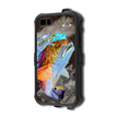 Flying Fisherman PCW80 IP5 Weatherproof Iphone 5 Case, Jason Mathias Redfish