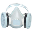 Honeywell Freedom Disposable OV/R95 Paint Spray & Pesticide Respirator, Pre-assembled - RWS-54043