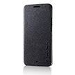 Blackberry  Z30 Leather Flip Case (Black) - ACC-57201-001