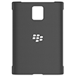 Blackberry Passport Hard Shell Case (Black) ACC-59523-001