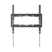 Level Mount Medium Fixed Wall Mount, Double Stud, for 32