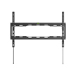 Level Mount Large Fixed Wall Mount, Double Stud, for 37
