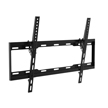 Level Mount Large Tilt Wall Mount, Double Stud, for 37
