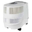Honeywell QuietCare Cool Mist Console Humidifier, HCM-6009