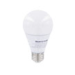 Honeywell 60W Equivalent A19 Dimmable LED Light Bulb - 3 Pack, FE0101