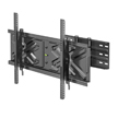 Level Mount NT65MC Cantilever VESA TV Wall Mount for 26-100 Inch TV's up to 150 LBS