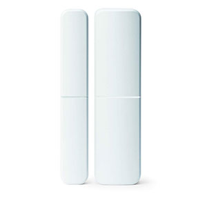 Honeywell Smart Home Security Access Sensor for Windows and Doors - RCHSWDS1