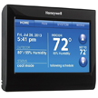 Honeywell Thermostats and Wifi Thermostats at the Great Brands Outlet